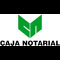 C notarial