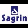 Sagrin