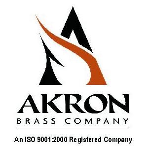 AKRON1web
