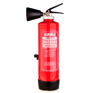 Extintor-Leader2