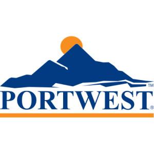 portwest-logo-400x400