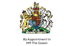 appointment-queen_0