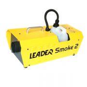leadersmoke2