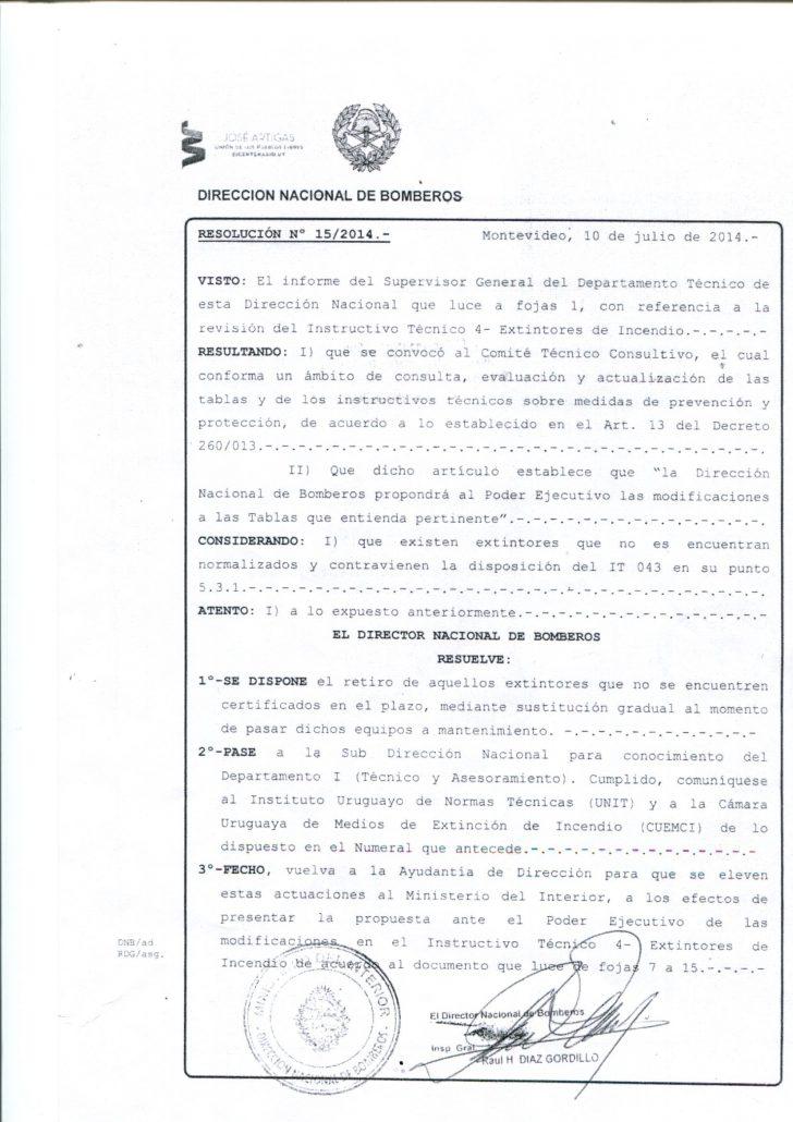 dnb-extintores-fuera-de-norma1-2